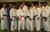 Makiki Seidokan Judo Club