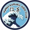Hawaii Kaikaku Judo Club